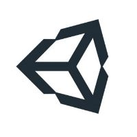 Unity moving entire infrastructure to Google Cloud for 'connected games'