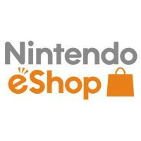 Court rules Nintendo's strict digital pre-order policies don't violate EU laws