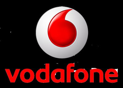 Over 2,000 Vodafone jobs to be created in £2bn investment drive