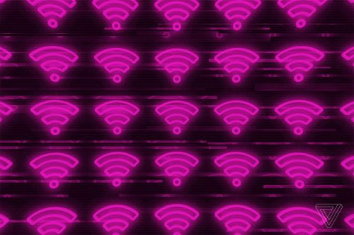 Researchers have discovered a new kind of government spyware for hire