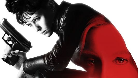 Dark and Thrilling New Trailers For THE GIRL IN THE SPIDER'S WEB