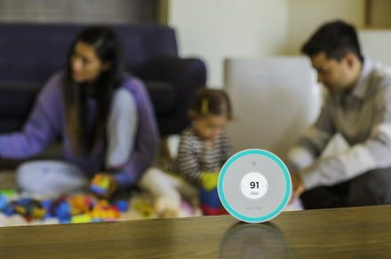 Wynd's new air purifying bundle lets smart home owners breathe easier