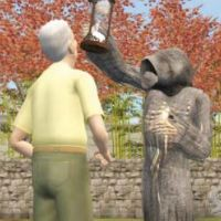 Don't Miss: How Maxis avoided sequel-itis on The Sims 2