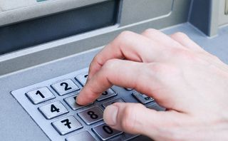 FBI warns banks of 'imminent' ATM cash-out attacks