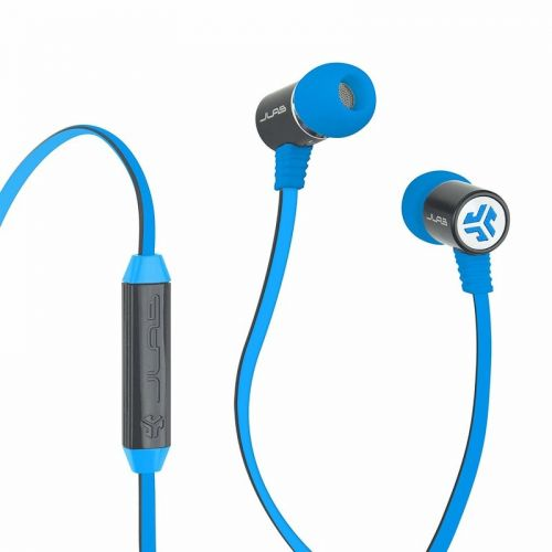 Spend less on earbuds with these sub-$20 picks!