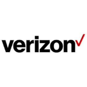 Verizon outage affecting many subscribers in the U.S