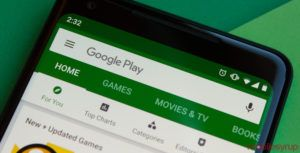 New Google Play policies restrict apps promoting unapproved substances