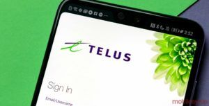 Telus invests $6.5 million to bring fibre to La Matapédia, Quebec