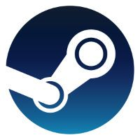 There are now over 30,000 games on Steam