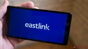 Eastlink implements new safety measures amid COVID-19 pandemic