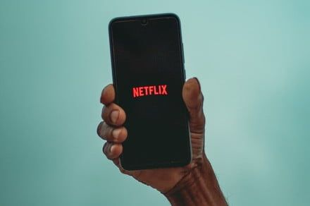 Can you stream Netflix in 4K with 5G?
