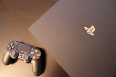 What to expect in PlayStation 4 system update 5.00