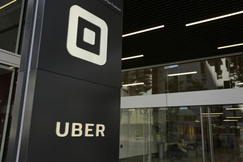 Uber agrees to $750,000 fine for inadequate DUI policies