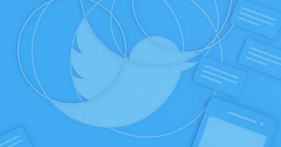 How to use Twitter's new 'Continue Thread' feature