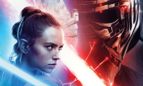 'Star Wars: The Rise of Skywalker' 4K, Blu-ray, DVD, Digital Release Dates and Details