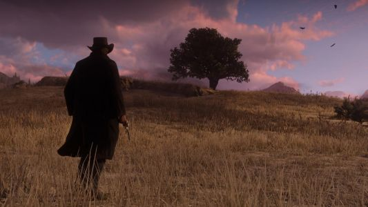 The Best Red Dead 2 Cheat Codes To Use For Added Fun