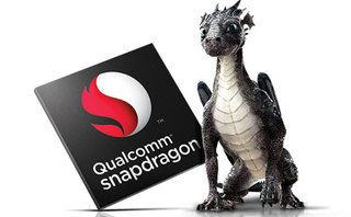 Qualcomm's Snapdragon 1000 chip looks to take on Intel's low-end Core i CPUs