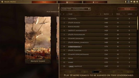 Upgrade your Age of Empires III: Definitive Edition game with these 8 tips