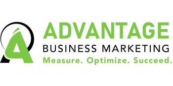 Advantage Business Marketing Unifies Science and Technology Brands to Offer Larger Audience Pool