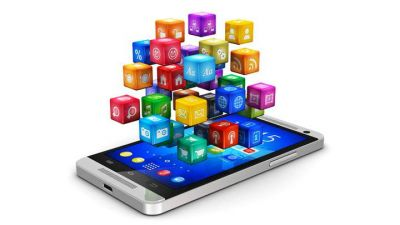 10 Most useful apps I recommend to everyone