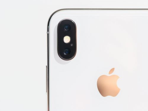 Your iPhone's camera just got an upgrade thanks to iOS 12 - here are all the ways it changed