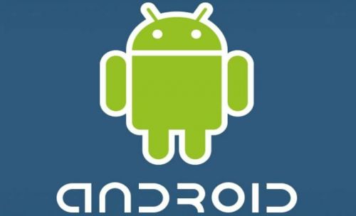 10 awesome hidden features in your Android smartphone