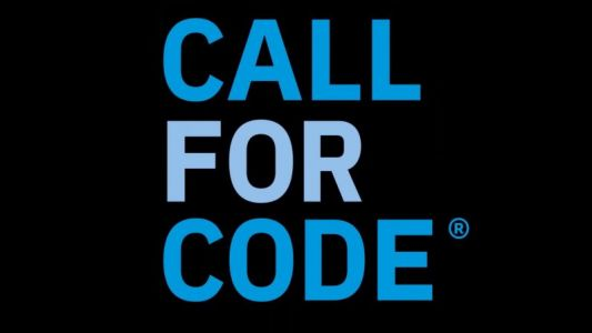 Meet the finalists for IBM's $200K Call for Code competition