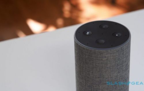 SiriusXM gives Amazon Echo owners three free months of service
