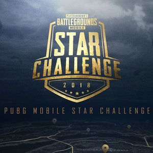 Samsung and Tencent put up $600,000 prize pool for PUBG Mobile players