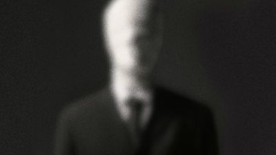 One Defendant In Slenderman-Inspired Stabbing Pleads Guilty To Lesser Charge