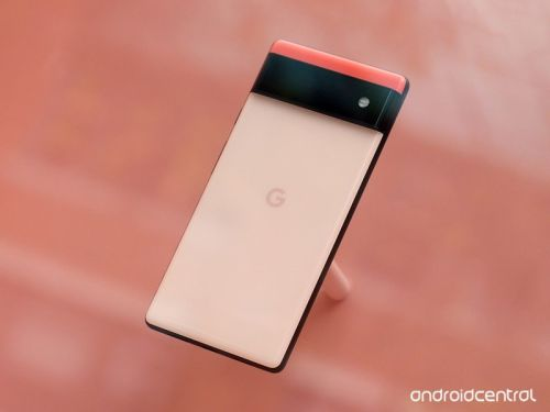 Google Pixel 6 series may go after Xiaomi with insanely aggressive pricing