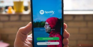 Millions of free-tier users are blocking Spotify ads