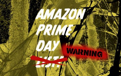 The best Amazon Prime Day deals guide isn't a buy list