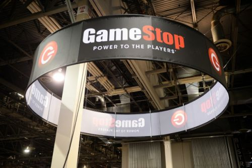 GameStop's Black Friday ad is official: Xbox One, PS4, Nintendo Switch, and tons of game deals