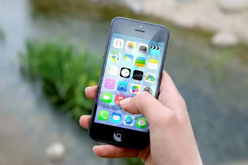 No privacy! Over 90% of mobile apps over-collects private information
