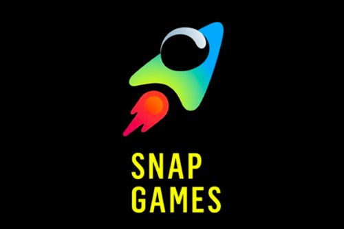 What are Snap Games, how do they work, and which titles are available?
