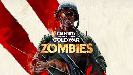 Call Of Duty: Black Ops Cold War will reveal zombies mode details this week