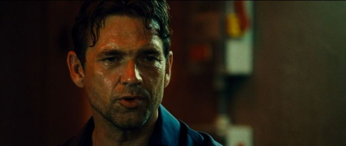 BATWOMAN Pilot Gets a New Director and Adds Dougray Scott to the Cast
