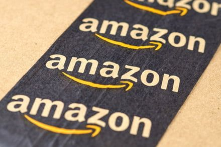 Holiday shopping: Here are the final dates for Amazon's free shipping promotion