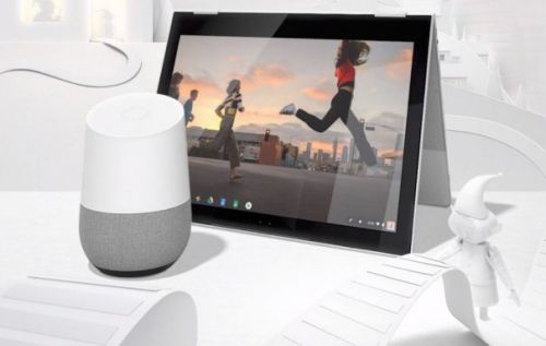 Google Black Friday 2018 revealed: Pixel 3, Pixelbook, Nest, Chromecast