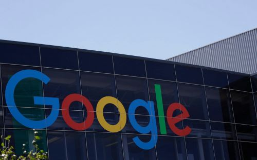 Google parent Alphabet profit beats Street on strong ad sales