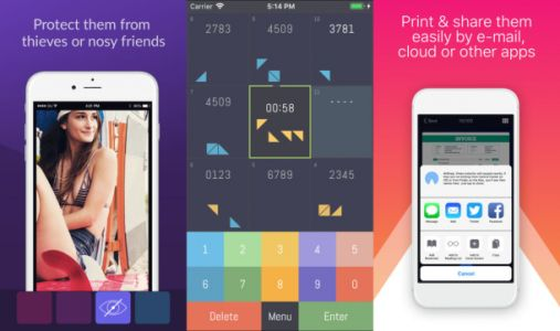 7 paid iPhone apps on sale for free on March 11th