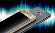 Galaxy A6+ launch imminent, briefly appears on Samsung website