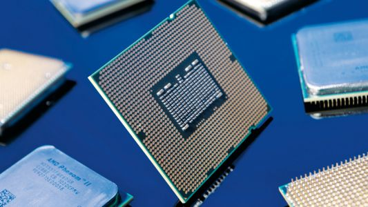 Even Facebook is designing its own processors, says a new report