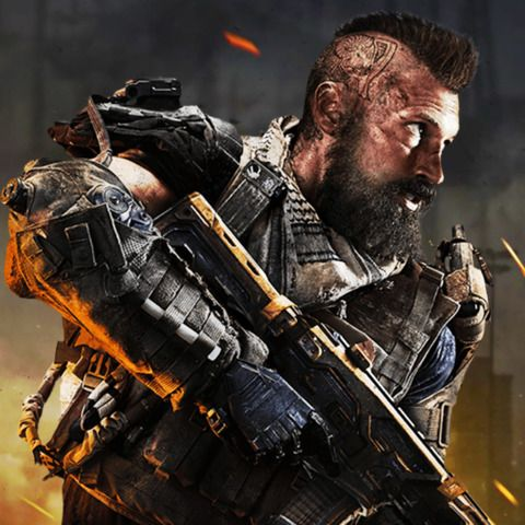 Call Of Duty Black Ops 4 Early Review Impressions Video