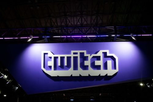Twitch Bans Top 'FIFA' Streamer for Watching Tokyo Olympic Games Highlights on His Stream