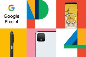 Google to hold a special event for Pixel's biggest fans