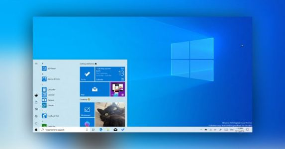 PSA: Update your Windows machine now to fix 29 Critical security vulnerabilities