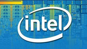 Researchers Found Another Major Security Flaw in Intel CPUs