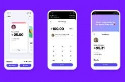 Facebook-Led Group Launches a Cryptocurrency for Consumers